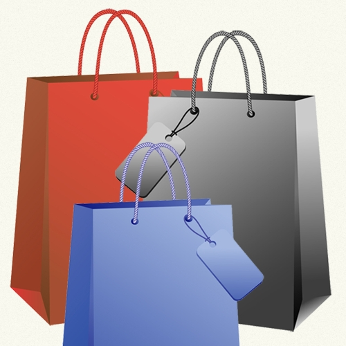 Wood Burning Stoves And Multi Fuel Log Burners